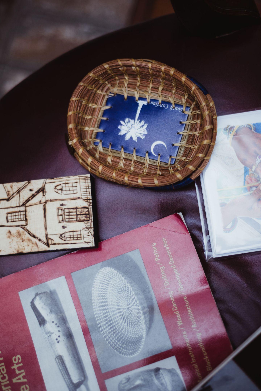 DSC_7820 Sweetgrass Inspiration: Gullah Home Decor Items We Love