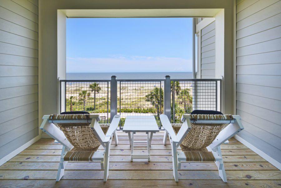 JOC-Balcony-v2-1 Southern Travel Destination: Jekyll Island Club Resort