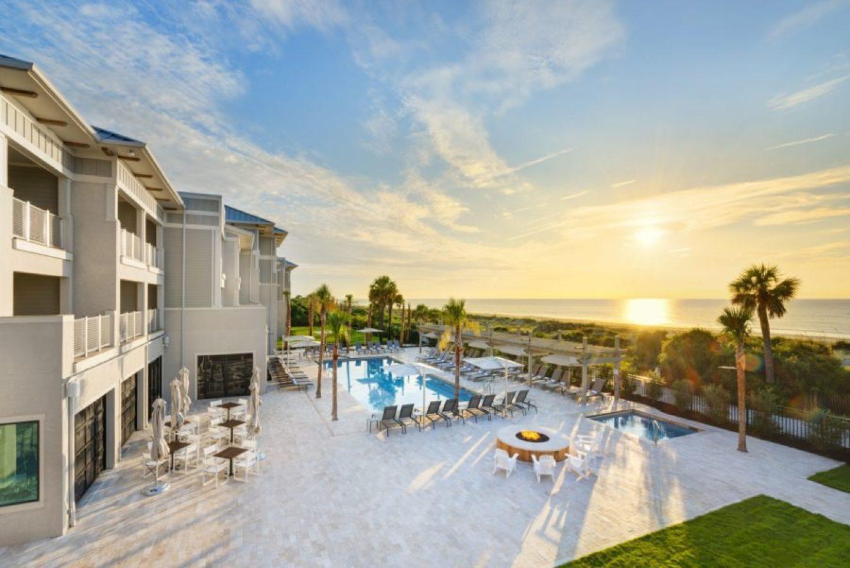 JOC-Hero-v2-7-1440x961 Southern Travel Destination: Jekyll Island Club Resort