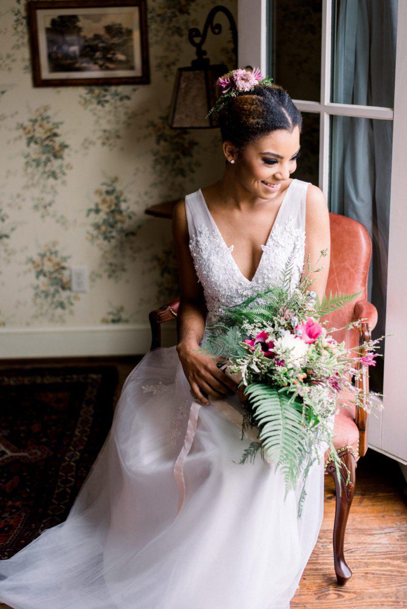 47o15qo9r1rc6g4buj32_big Hot Springs, NC Wedding Inspiration at Mountain Magnolia Inn