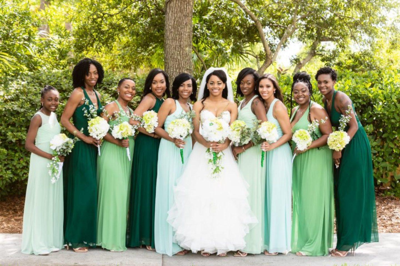 Foster-Wedding-by-Andre-Brown-at-Sonesta-HHI-4-1440x960 Beachfront Wedding Inspiration at the Sonesta Resort Hilton Head Island