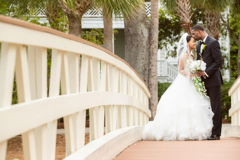 Foster-Wedding-by-Andre-Brown-at-Sonesta-HHI-6-1440x960 Beachfront Wedding Inspiration at the Sonesta Resort Hilton Head Island