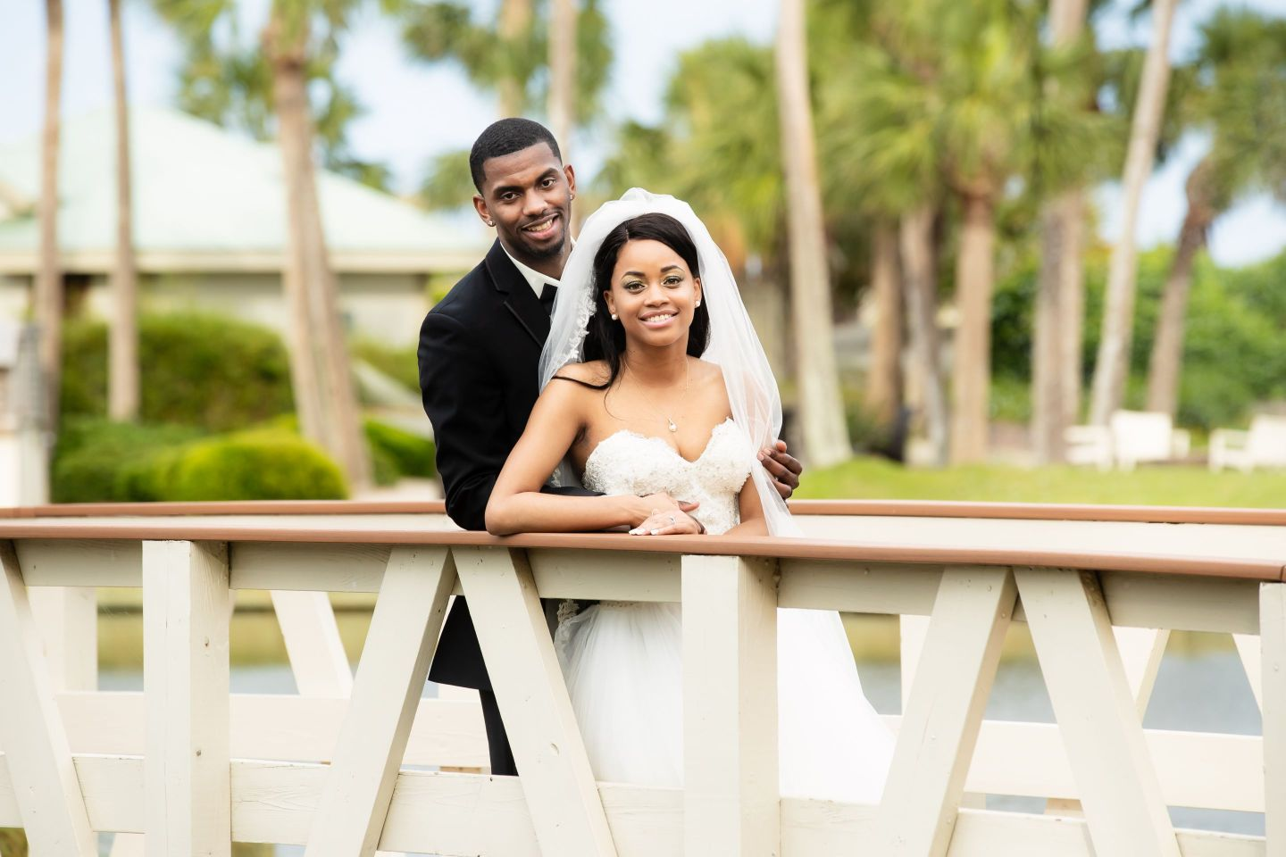 Foster-Wedding-by-Andre-Brown-at-Sonesta-HHI-7-1440x960 Beachfront Wedding Inspiration at the Sonesta Resort Hilton Head Island