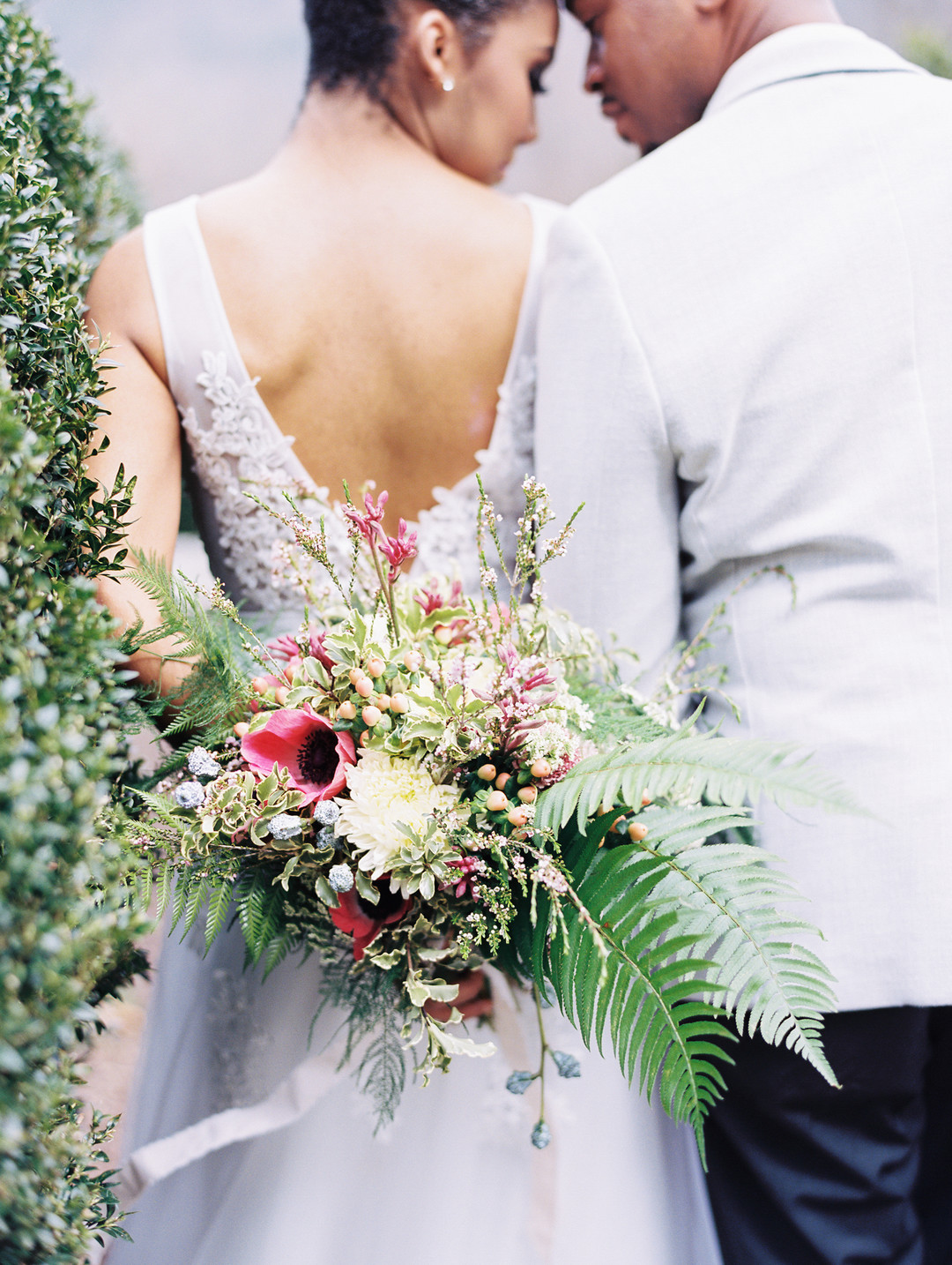 cnatxpk919g63ibxp306_big Hot Springs, NC Wedding Inspiration at Mountain Magnolia Inn