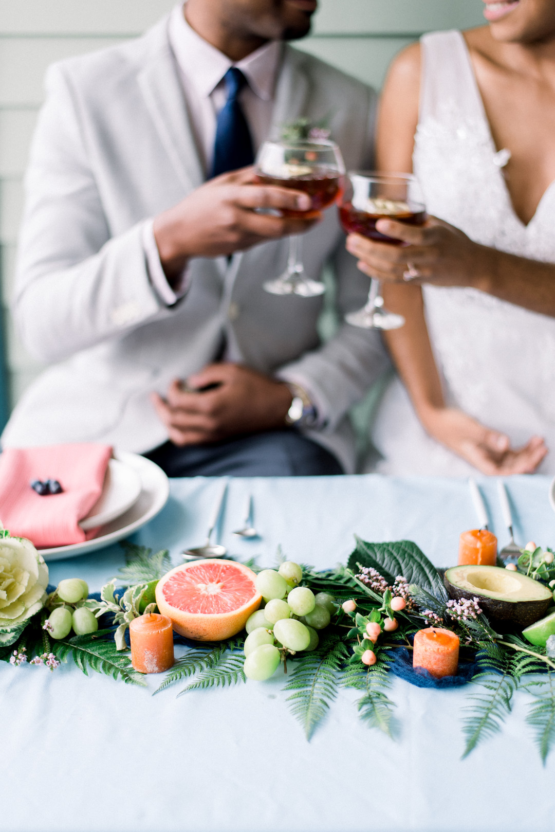 fktg84ap69s56uo5kp44_big Hot Springs, NC Wedding Inspiration at Mountain Magnolia Inn