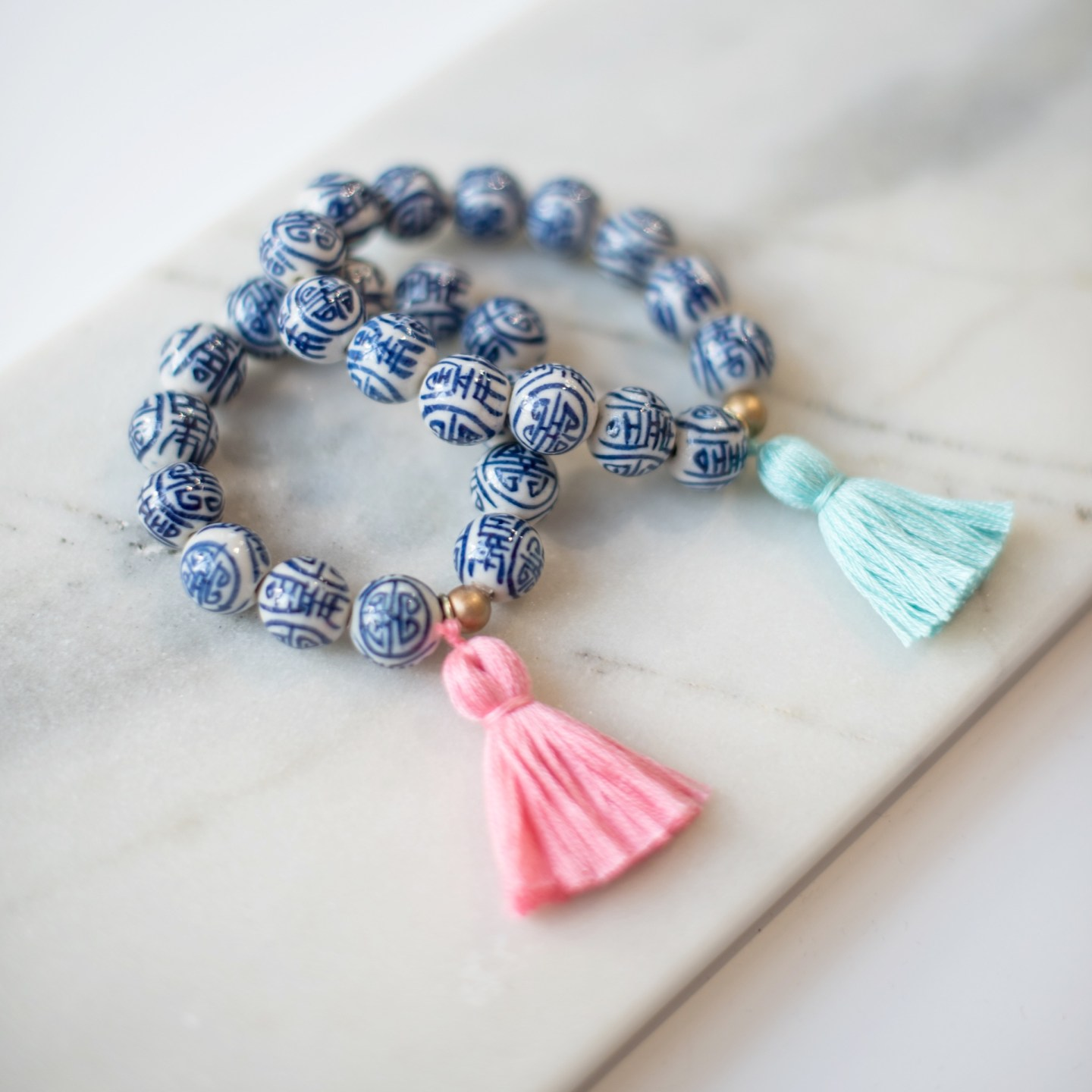 image1-21-1440x1440 Summer Jewelry Essentials from The Tiny Tassel