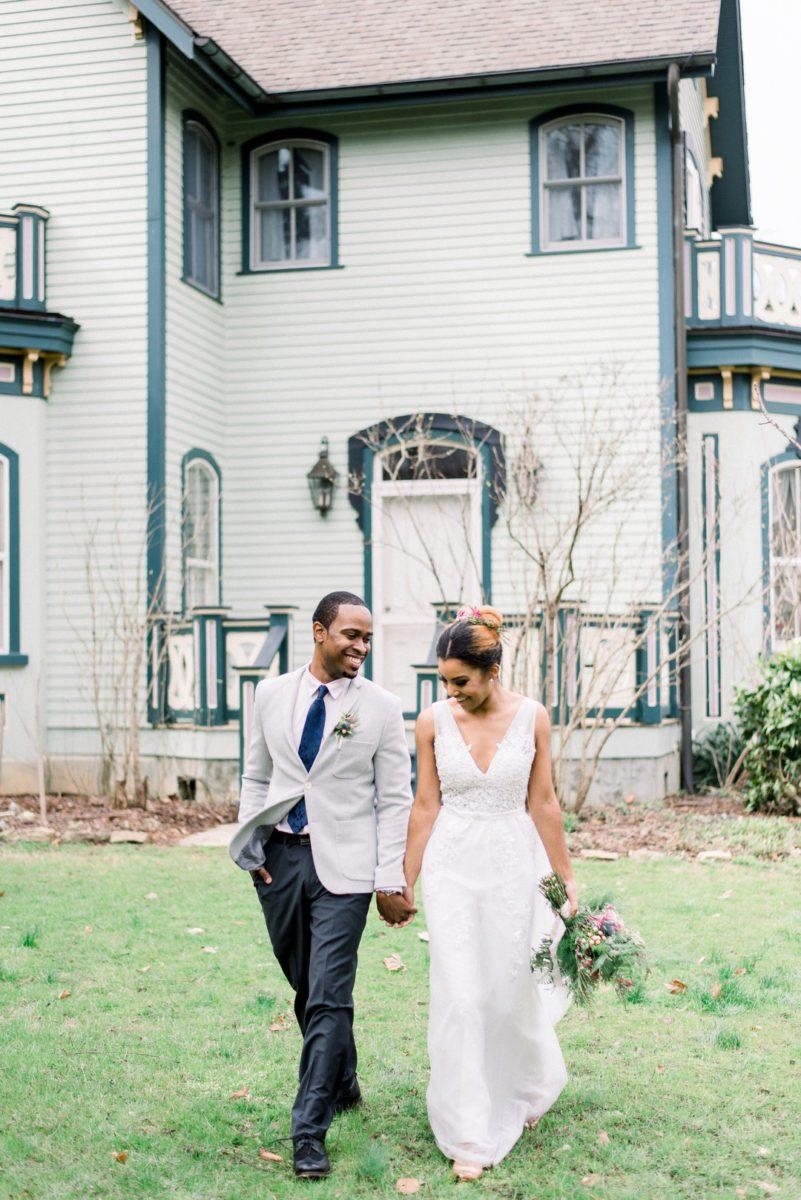 ngfqk8e9mm043jur4c85_big Hot Springs, NC Wedding Inspiration at Mountain Magnolia Inn
