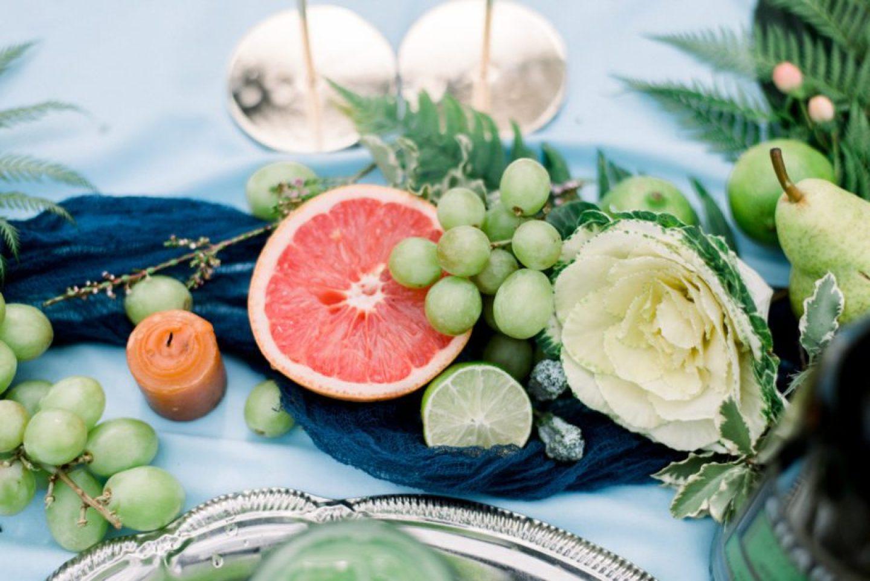 yry8ko8gzythmez11k53_big-1440x961 Hot Springs, NC Wedding Inspiration at Mountain Magnolia Inn
