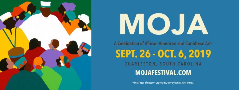 60938114_10157352866107783_1978667755112497152_o-1440x547 Fall Heritage Travel: 2019 MOJA Arts Festival