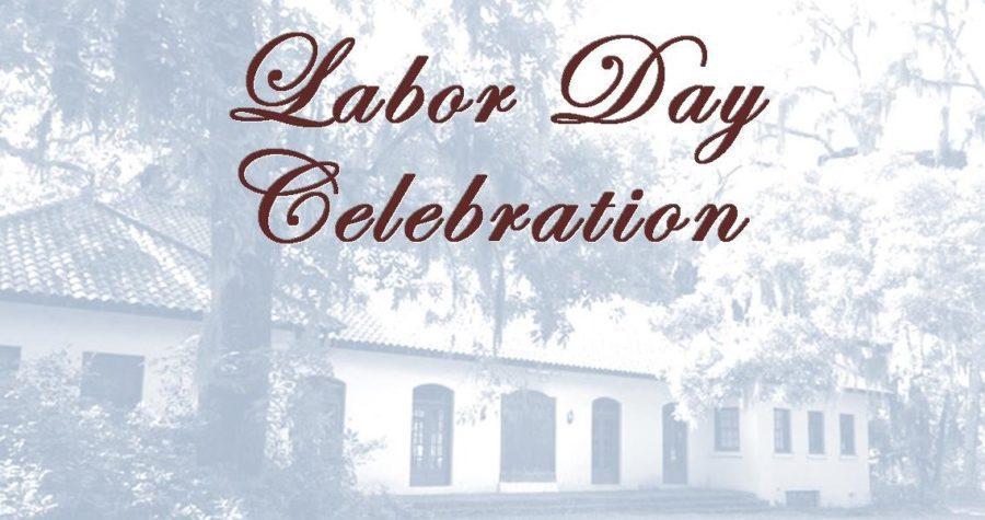 Black Heritage Travel: Penn Center Labor Day Celebration on the South Carolina Sea Islands