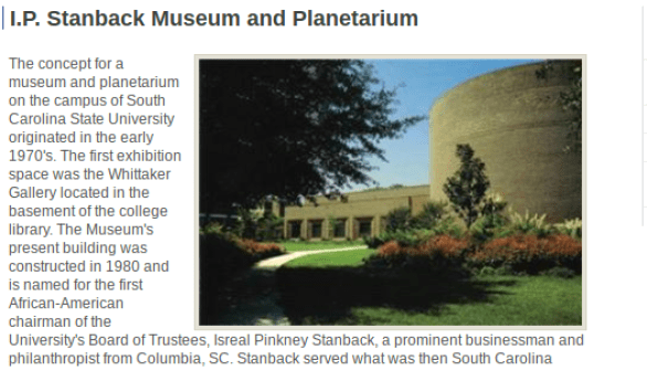Screenshot-2019-08-05-at-10.10.38-PM 7 HBCU Museums To Explore During Homecoming Season