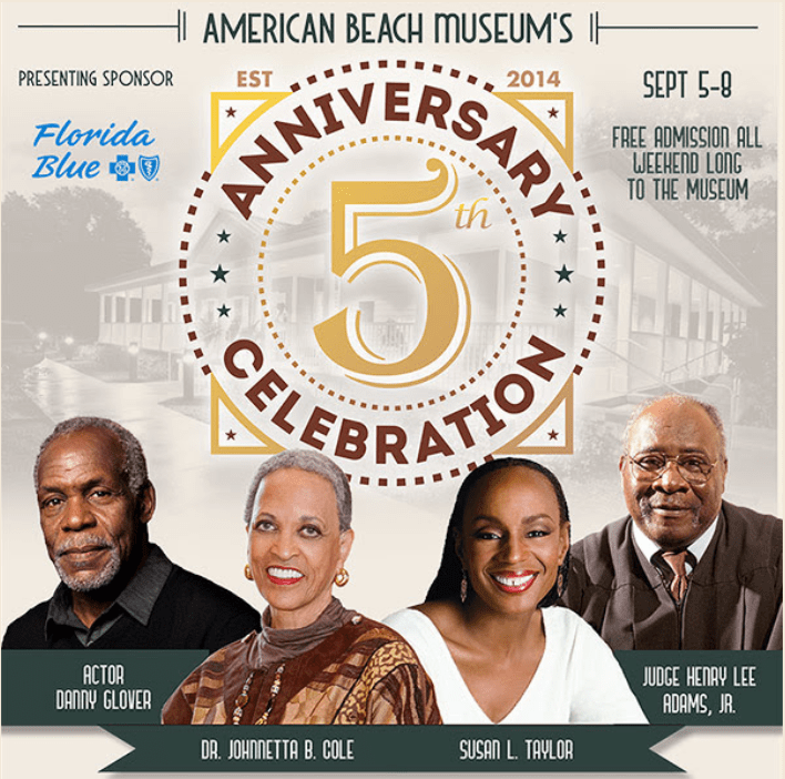 Screenshot-2019-08-21-at-11.21.22-AM Celebrating five years of the American Beach Museum