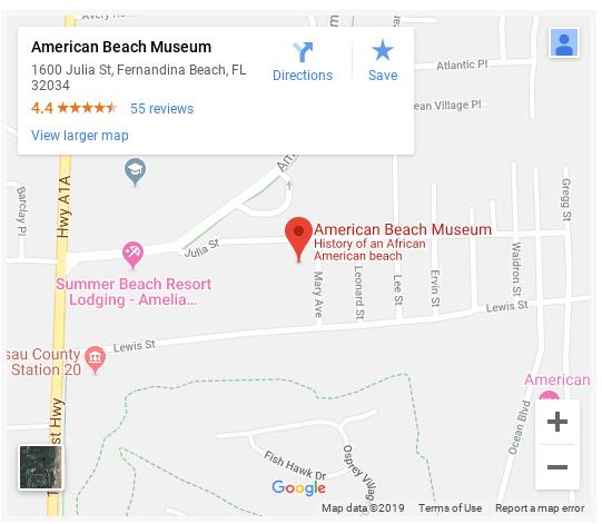 Screenshot-2019-08-21-at-2.29.29-PM Celebrating five years of the American Beach Museum