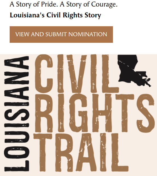Screenshot-2019-08-27-at-11.03.32-PM Nominate a Site for the Louisiana Civil Rights Trail