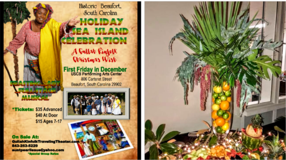 Screenshot-2019-08-27-at-2.48.34-PM-1 Holiday  Heritage Travel: Gullah Christmas Celebration in Beaufort, SC