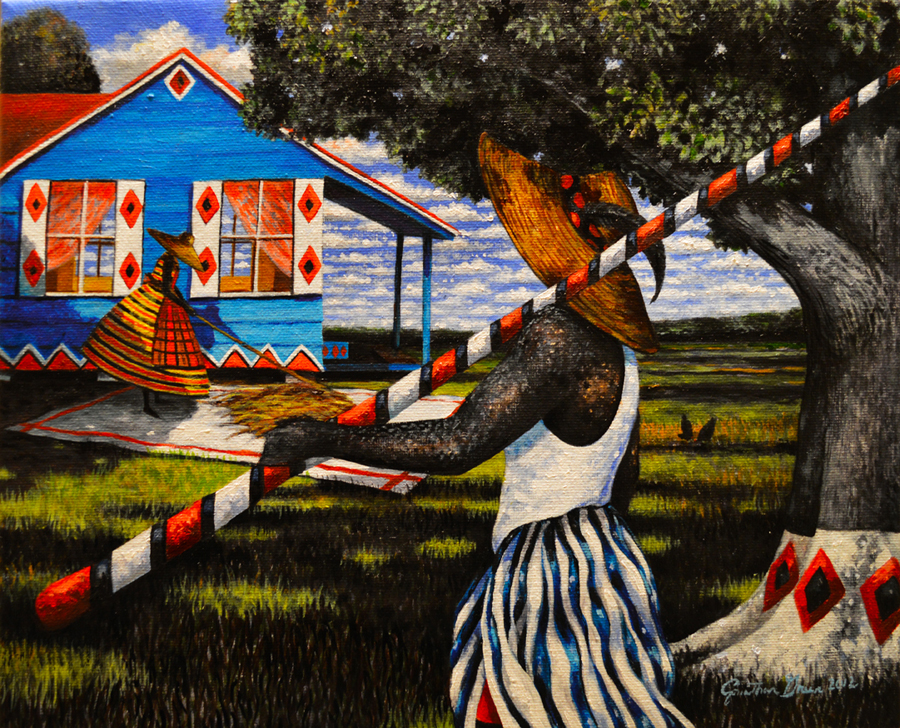 Sustenance-Rice-sm Lowcountry Food Heritage: Celebrating Rice Culture and the Gullah-Geechee People