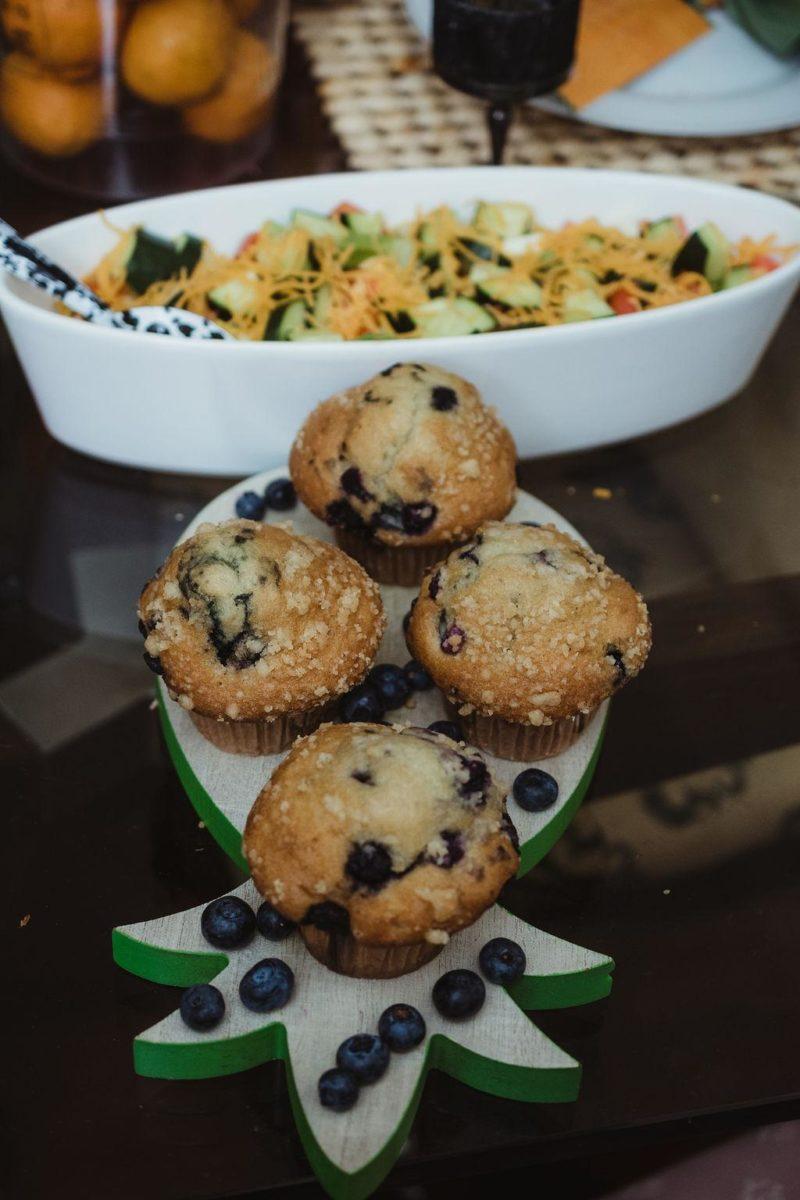 wipOTLSpFo6c5wuhhC_YOmKaaI-1cv4cbJBUlMhYMV6es1gnHjh1grcwbMdLwhzq6yVLkvl9Rok5bxXUtZncyY6aOLFKa0h1zARz1eFaYDr9eHmXQqP2sBFrdlcr6wGy4KXZTyP3 How to Host A Healthy Lowcountry Sunday Brunch: Honoring Tradition While Improving Health