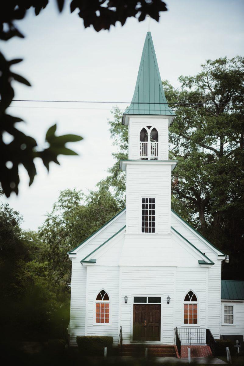 DSC_8498-1440x2158 Walterboro, SC Heritage Travel: Gullah Art, AME Churches & More
