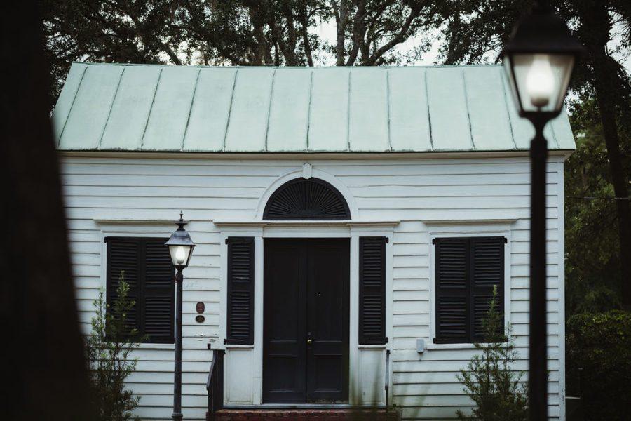 DSC_8506-1 Walterboro, SC Heritage Travel: Gullah Art, AME Churches & More