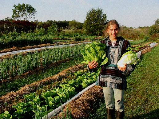 Kentucky-State-Aquaculture-Garden HBCUs and Black Farmers Forge a Revitalized Relationship