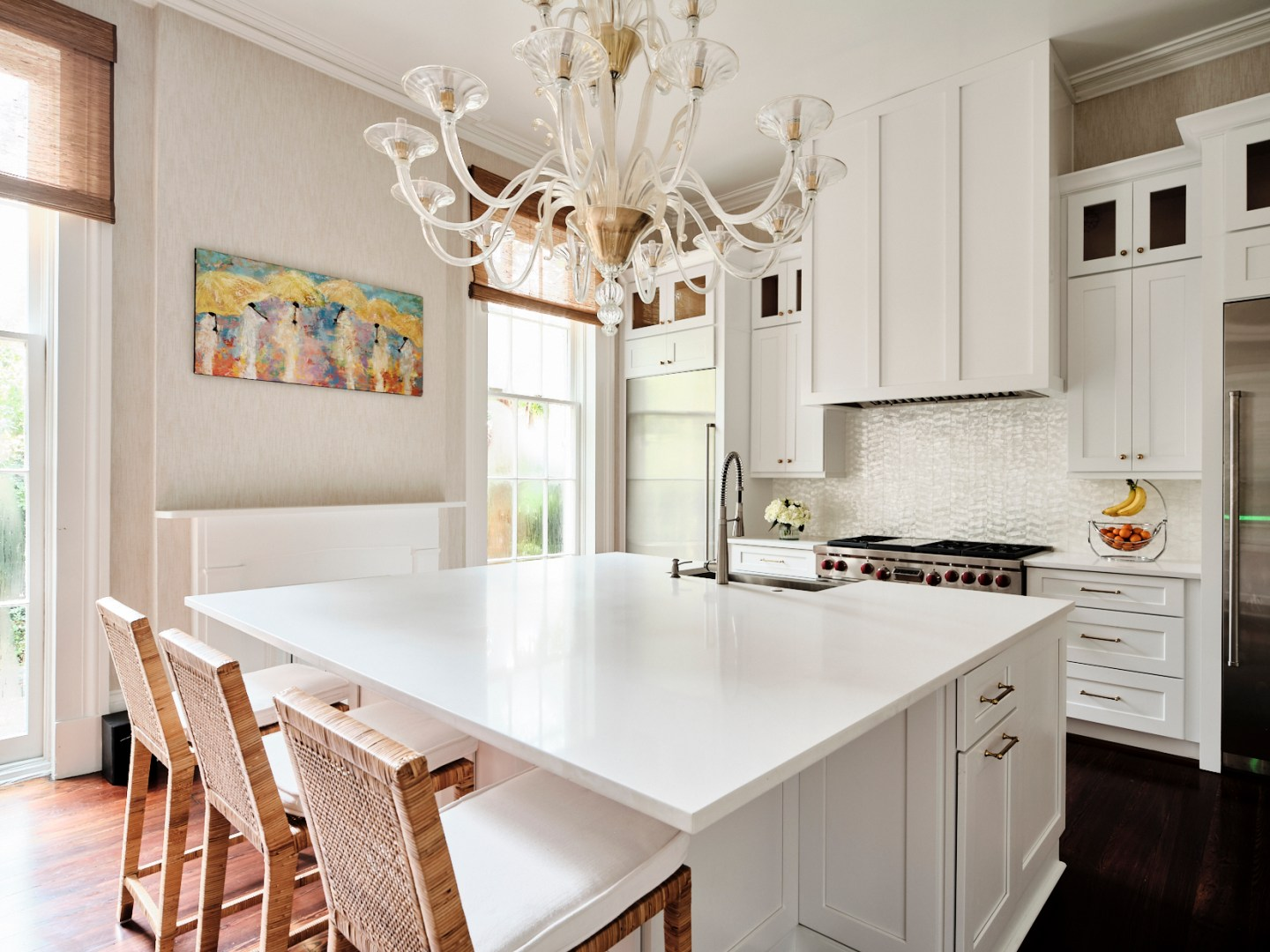 St_Charles_Finals_Web_Res-10 Tips To Consider When Remodeling a Kitchen from New Orleans Designer, April Vogt
