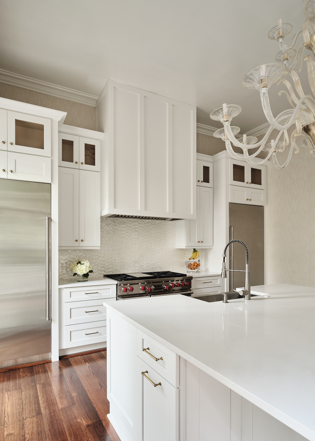 St_Charles_Finals_Web_Res-17 Tips To Consider When Remodeling a Kitchen from New Orleans Designer, April Vogt