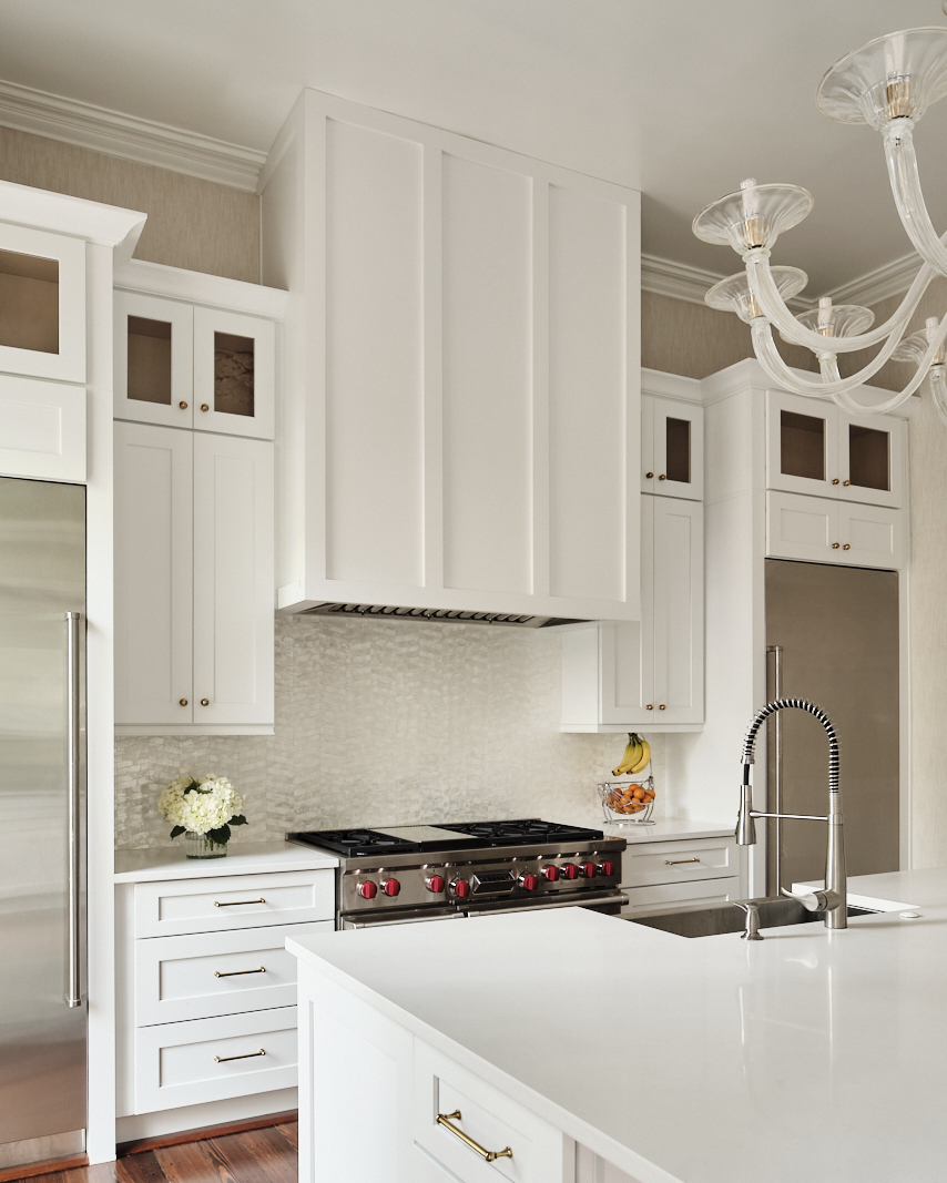 St_Charles_Finals_Web_Res-18 Tips To Consider When Remodeling a Kitchen from New Orleans Designer, April Vogt