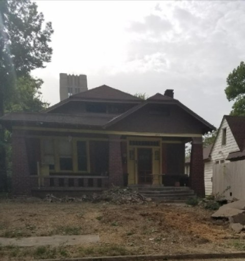 z Tips For Renovating as a First Time Homebuyer from a Memphis Expert