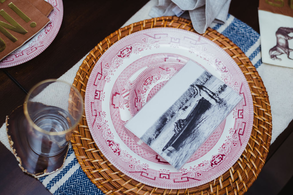 DSC_4796 Black Food Heritage: 7 Ways to Celebrate YOUR Southern Food Heritage