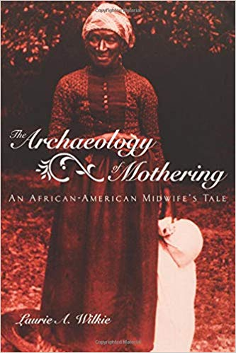 51EBUXb-EgL._SX331_BO1204203200_ African American Midwives Books to Add To Your Collection
