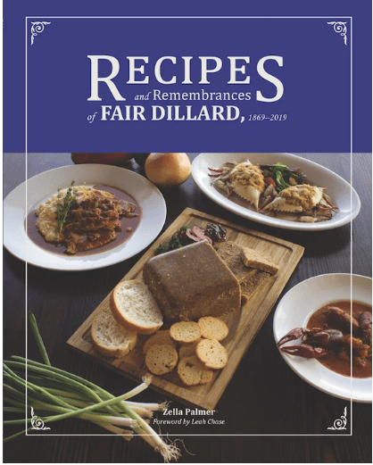 Screenshot-2019-11-17-at-7.41.04-PM Food Historian Tells New Orleans Food Culture through HBCU Heritage at Dillard University