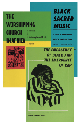 pages-from-bsm_archive_flyer-1-1 Black Music Heritage: BLACK SACRED MUSIC ARCHIVE NOW AVAILABLE