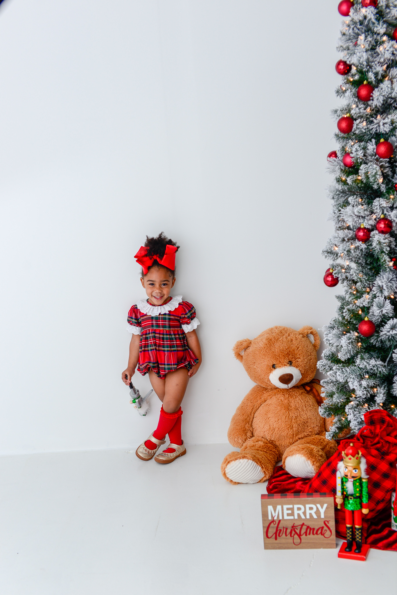 DSC9424 How to Prepare for a Holiday Shoot with a Toddler
