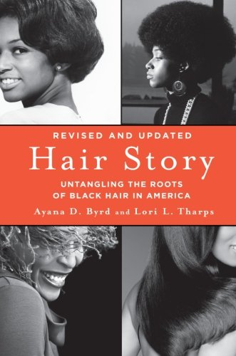 51Vi4ukiYL Black Beauty: Heritage Books To Add To Your Coffee Table