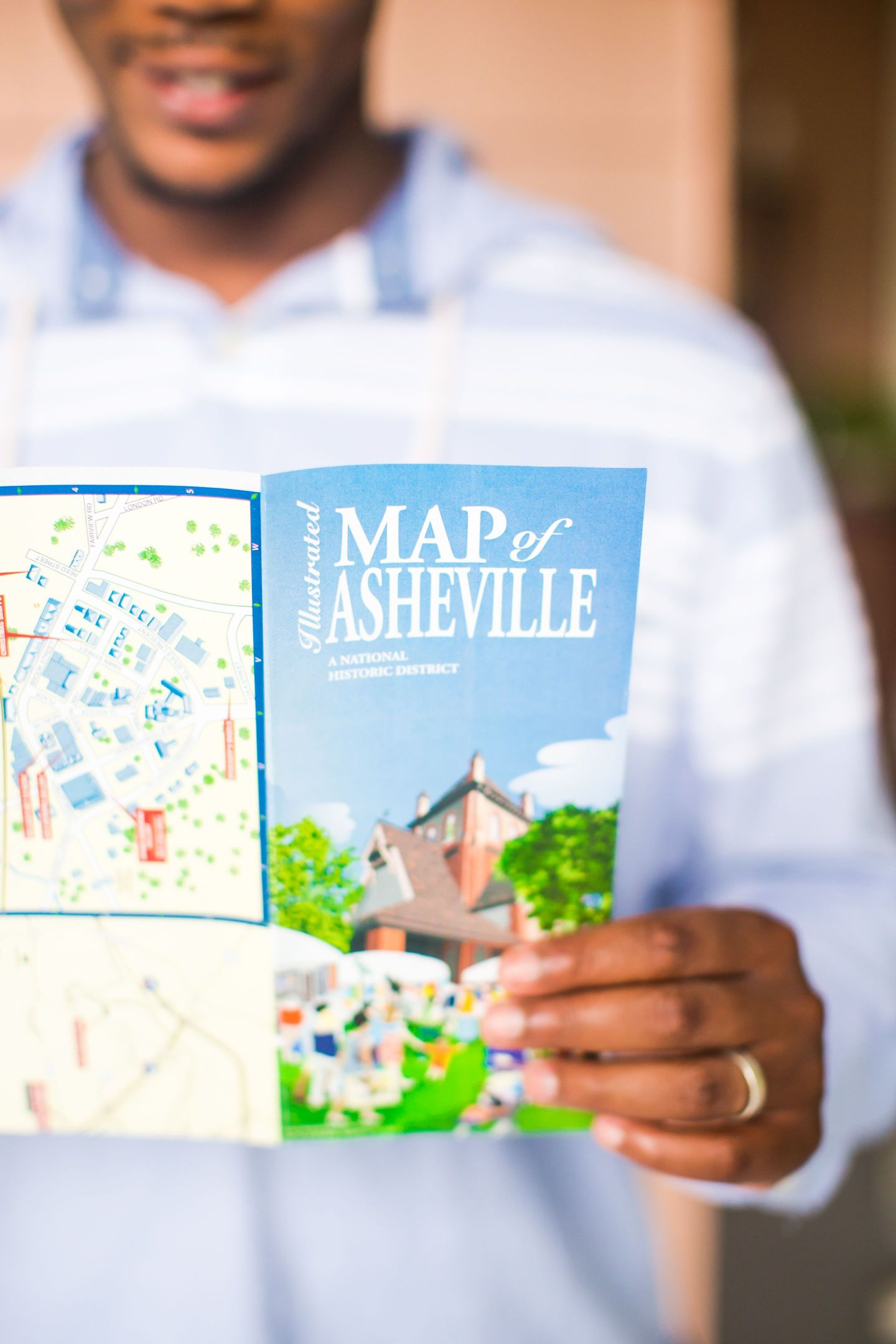 IMG_1413-1-2-1440x2160 Asheville Black Heritage:  African American Heritage Trail Schedules Community Listening Sessions