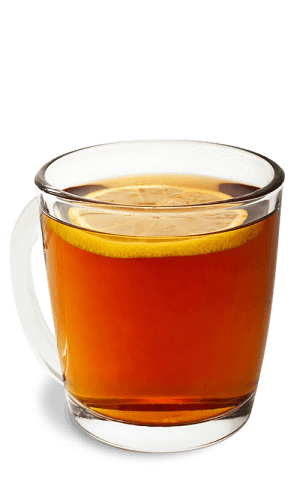 FireflyToddy Southern Libations: Celebrate Hot Toddy Day & Keep Colds at Bay