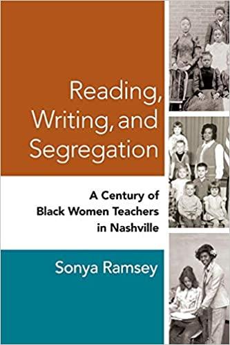 41C0FYxs93L._SX331_BO1204203200_ Southern Heritage Decor: African American Nashville History Books