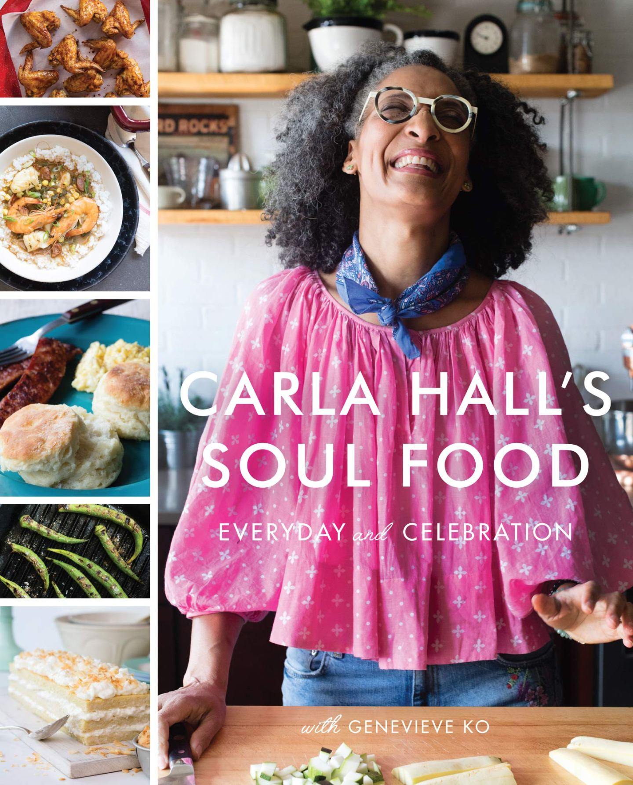 818BFJEZ7nL African American Cookbooks for Easter Menu Planning