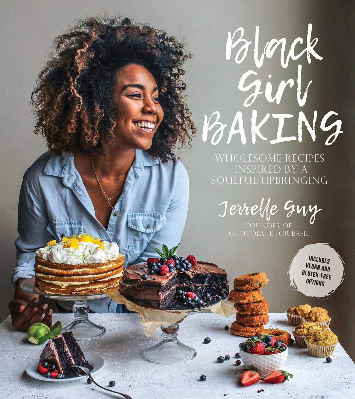 A12YivLqUcL Black Food Heritage: African American  Cookbooks Desserts & Baking Edition
