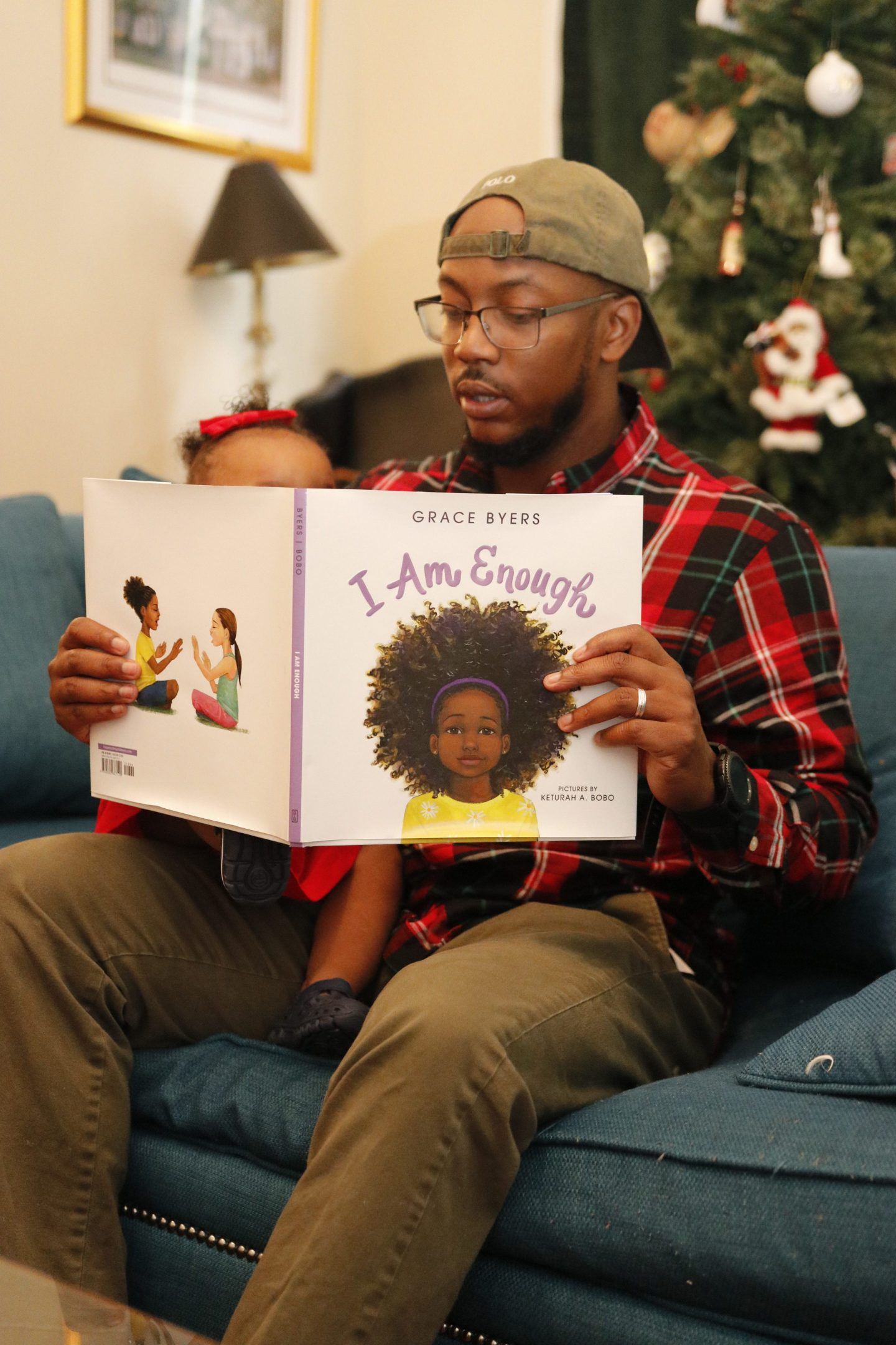 Holiday Heritage: Black-Owned Gift Guide for Kids