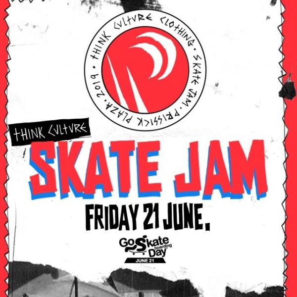 skate_jam_square