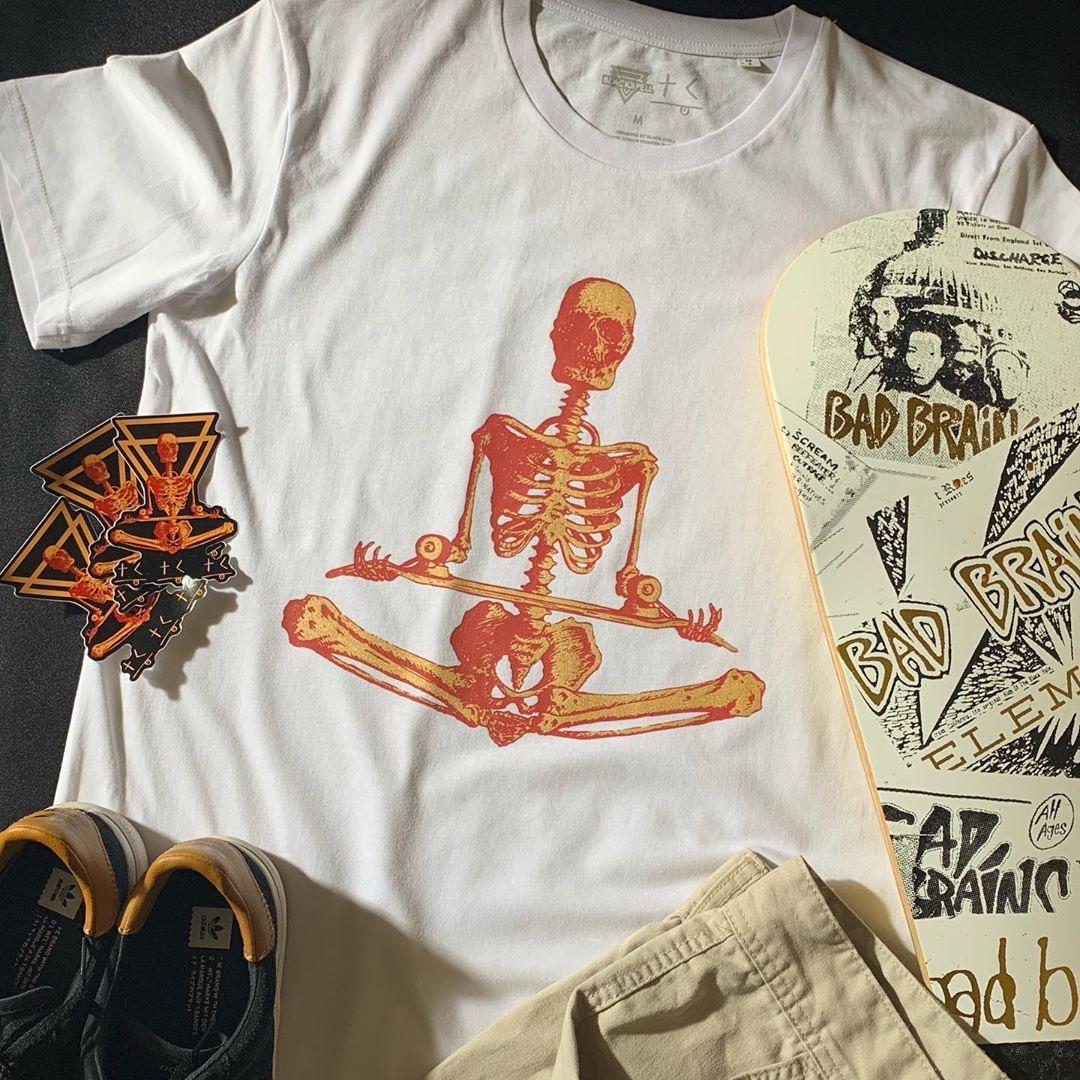 meditator_giveaway