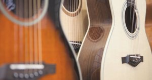 guitar-types