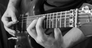 Best Beginner Electric Guitar Solos