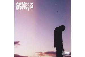 domo-genesis-debut-album-pre-order-01