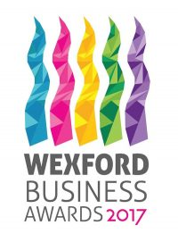 Wexford Business Awards