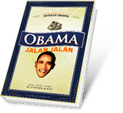 stephen-black-obama-jalan-jalan-1
