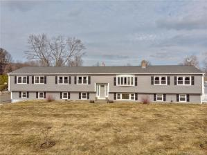 Home sold by Blackstone Properties of CT in Seymour CT