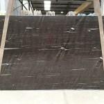 Ottawa Granite Countertop Slabs Cygnus Elegant Brown