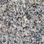 Ottawa Granite Countertop Slabs Caledonia Perfect Blend Of Greys